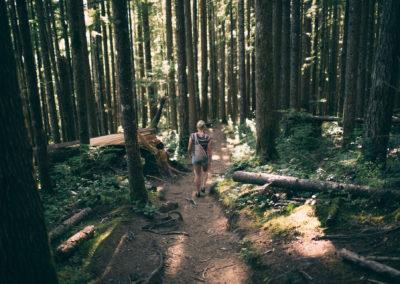 west-coast-hiking-vacation-van-life-rentals